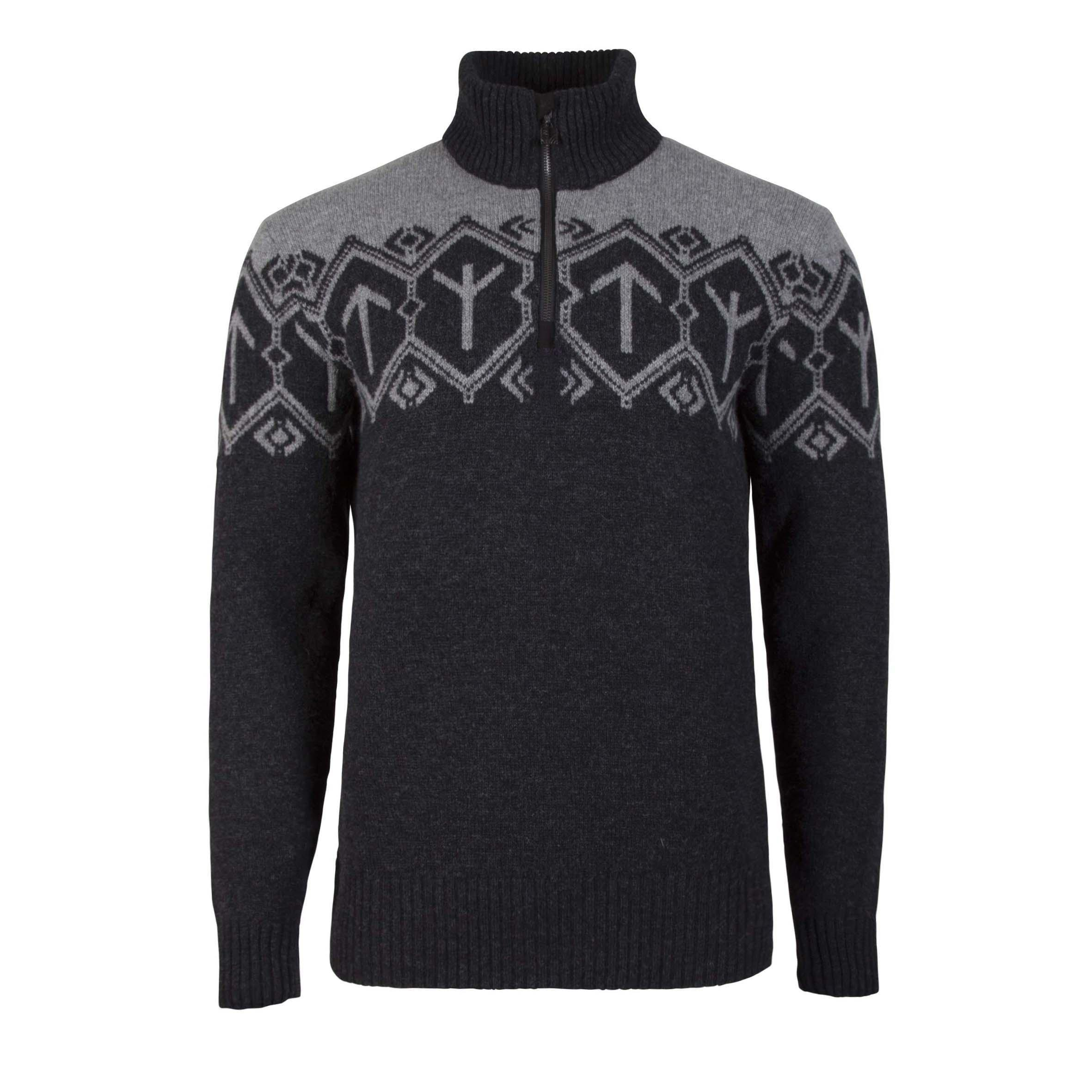 Dale of Norway Tor Masculine Sweater 93371 E