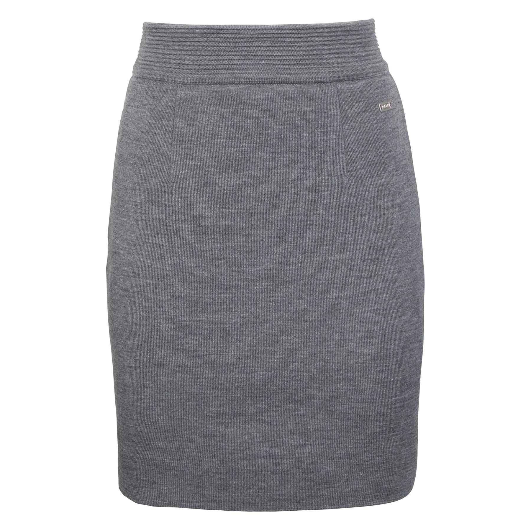 bf8219d0 Dale of Norway - Skirt 62001 T